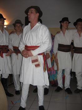 Vasutas, 2006. 12. 29.