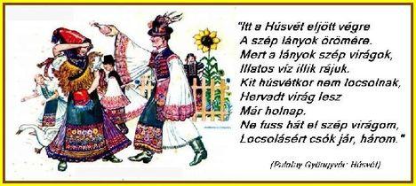 HUSVÉT 11
