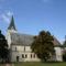 Kiszombor templom a Rotundával