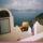 Santorini - az Égei tenger gyöngyszeme