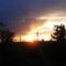 Tavaszi naplemente Undon 3