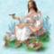 Áldott húsvéti ünnepeket kívánok! 2