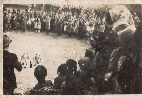 1942. okt. 4. búcsúi verbunk