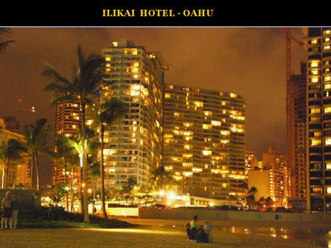 Hawai 15