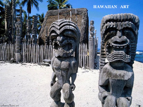 Hawai 17