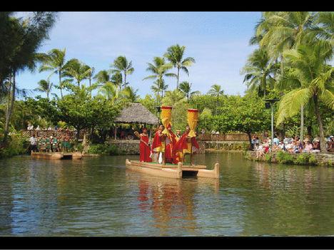 Hawai 18