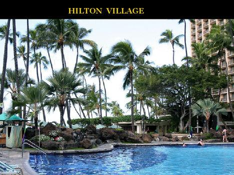 Hawai 22