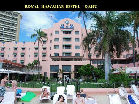 Hawai 24