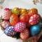Húsvéti tojások 001