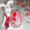 Húsvéti tojások 002