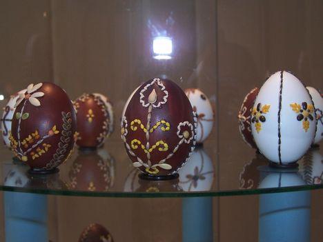 húsvéti tojások 010