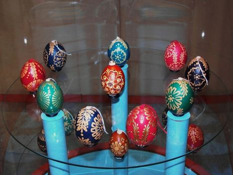 húsvéti tojások 014