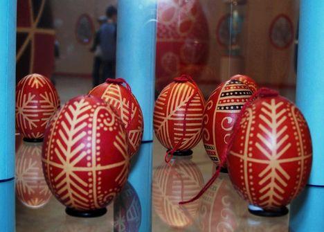 húsvéti tojások 028