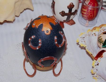 húsvéti tojások 041
