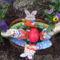 Kellemes Húsvéti Ünnepeket! 1