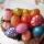 Klári húsvéti tojásai