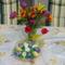 2010 Tavasz a kertűnkben