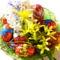 Húsvét, baltikumi emlékekkel fűszerezve