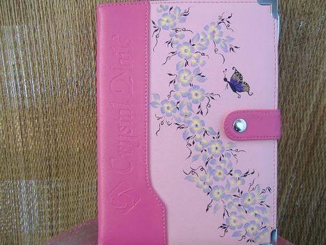 naplóm