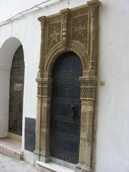 Tanger 2009 (55)