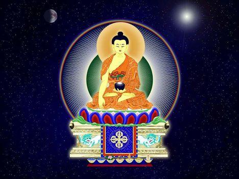 Buddha (12)