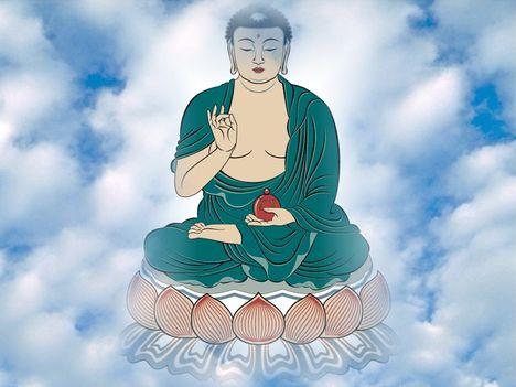 Buddha (13)