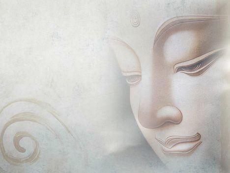Buddha (14)