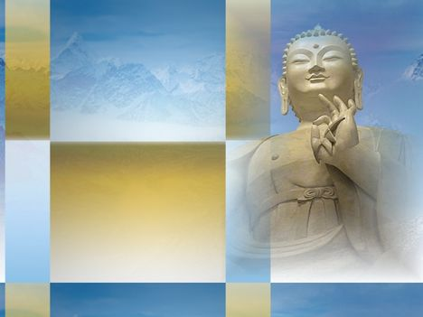 Buddha (20)