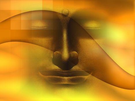 Buddha (21)