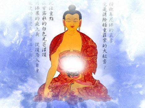 Buddha (23)