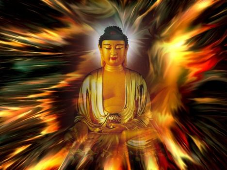 Buddha (32)