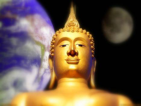 Buddha (33)
