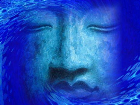 Buddha (4)