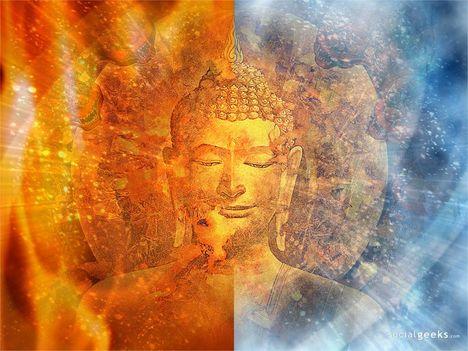 Buddha (6)