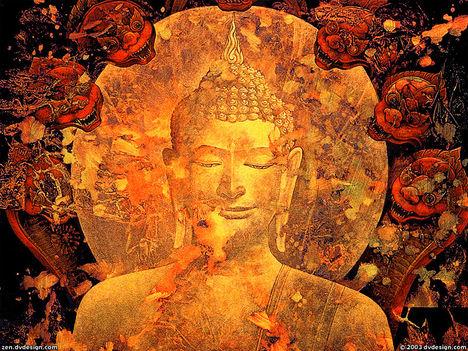 Buddha (7)