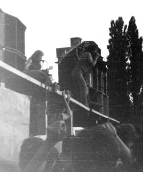 Dorog 1981_ 12