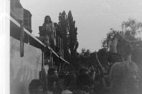 Dorog 1981_ 7