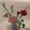 rózsa és liliom