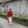 9_honapos_krisztina_658720_25480_t