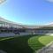 A Green Point Stadion Fokvárosban