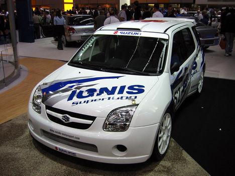 Suzuki_Ignis_Super_1600_(JWRC_Saison_2004)