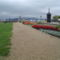 Balatonfüred- kikötő