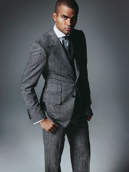 Gucci öltöny