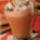 Irishcoffee_659103_38253_t