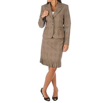 Trendi női kosztüm