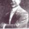 Baditz Lajos földbirtokos