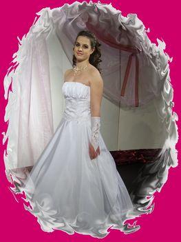 esküvői 5