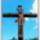 KTFotó- Húsvéti hangulat