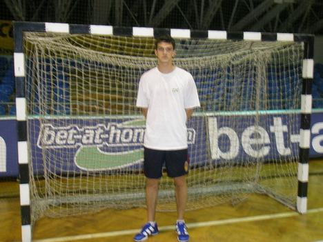 Petar Nenadics