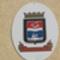 Rábatamási címere